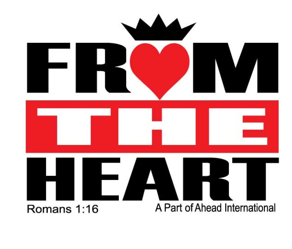 From The Heart Ministries